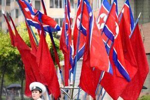 Triều Tiên sẵn sàng có các quan hệ hữu nghị với mọi quốc gia