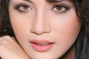 6 nguyên tắc để sở hữu đôi môi căng mọng