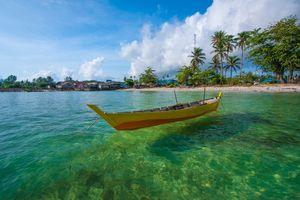 Indonesia quyến rũ khách Việt tới 10 điểm đến