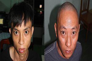 Toàn cảnh vụ phá án và cướp ngân hàng ở Khánh Hòa