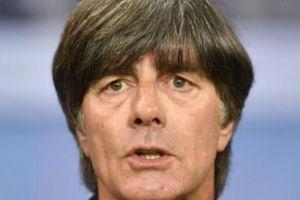 Bị Pháp thủ hòa, HLV Joachim Loew nói gì về UEFA Nations League?
