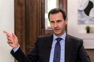 Bản tin 20H: Mỹ trừng phạt 2 công ty 'cung cấp vũ khí' cho Syria