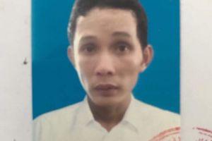 Đà Nẵng bắt nhân viên dọn phòng trộm cắp và khởi tố đối tượng bán ma túy