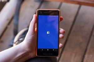 Ngày càng nhiều người rời bỏ Facebook, xóa ứng dụng Facebook trên điện thoại