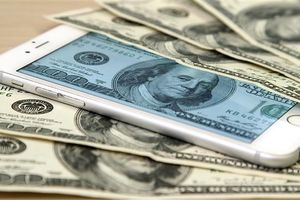 Giá của iPhone 2018 có thể sẽ rất cao so với những gì người ta tưởng