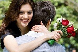 Người phụ nữ hạnh phúc là người phụ nữ đẹp nhất