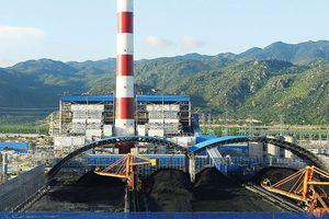 Genco 3 đã ký hợp đồng mua bán điện Nhà máy Vĩnh Tân 2
