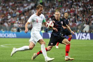 UEFA Nations League Anh - Tây Ban Nha: 'Tam sư' đại chiến 'Cuồng phong đỏ'