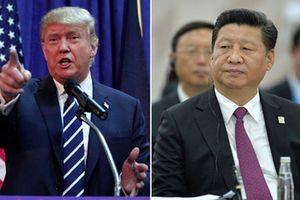 Hoảng sợ vốn Nhân dân tệ: Đồng loạt từ chối, hủy dự án Trung Quốc