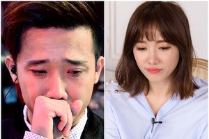 Tin sao Việt ngày 8/9: Trấn Thành đòi 'giết' Hari Won vì cạo lông mèo cưng giá 70 triệu