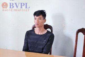 Vụ cướp tiệm vàng ở Đắk Lắk: Lời khai bất ngờ của đối tượng...