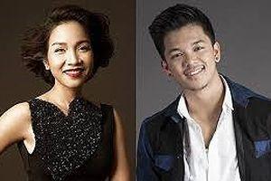 Dàn 'sao' Việt – Nhật hội tụ trong Nhạc hội đặc biệt tại Việt Nam