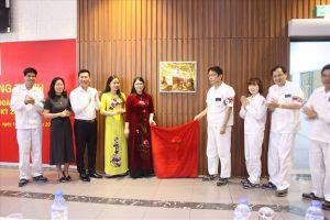 LĐLĐ tỉnh Hưng Yên: Các CĐCS đã ký được 302 bản thỏa ước lao động tập thể
