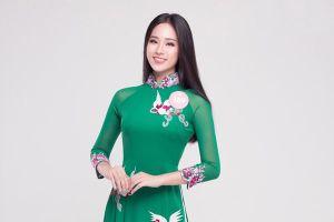 Ai là ứng cử viên sáng giá trong top 10 Hoa hậu Việt Nam 2018?