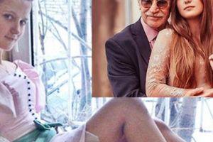 Cặp đôi 'ông - cháu' của showbiz chia tay vì lý do không tưởng