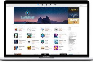 Apple loại bỏ ứng dụng nguy hiểm gửi dữ liệu về Trung Quốc