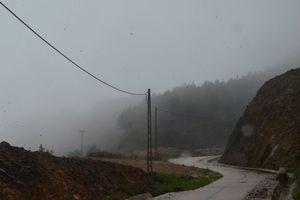 'Phủ' điện cho đồng bào vùng cao ở Lạng Sơn: Gặp khó vì thiếu vốn