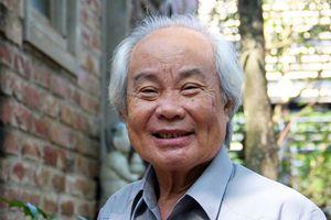 Ký ức nhạc sĩ Phạm Minh Tuấn về ca khúc Đường tàu mùa xuân