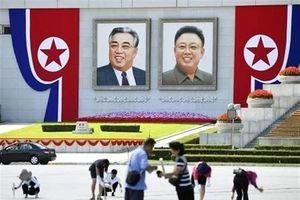 Vì sao Triều Tiên không phô trương tên lửa dịp kỷ niệm Quốc khánh?