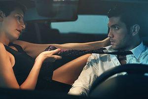 Những điều phụ nữ nên tránh xa nếu muốn được đàn ông tôn trọng