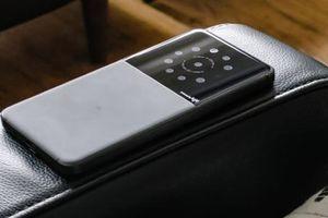 Smartphone đa ống kính sẽ là xu hướng mới?