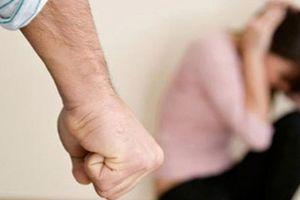 Yêu và lấy nhầm 'QUỶ ĐỘI LỐT NGƯỜI', phụ nữ đừng vì thế mà sống trong sợ hãi!