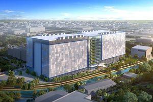 Facebook công bố kế hoạch xây dựng trung tâm dữ liệu đầu tiên ở châu Á – một mô hình hiện đại và xanh