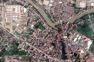 Hải Phòng kêu gọi đầu tư vào Khu nhà ở xã hội tại xã An Đồng