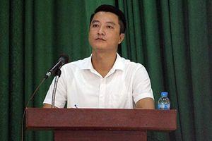 Người dân quyết kiện công ty Huy Phát vì thu tiền mập mờ hàng tỉ đồng