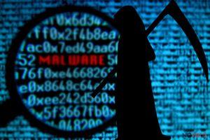 Nhóm tin tặc LuckyMouse trở lại, dùng giấy phép hợp pháp để đăng ký malware
