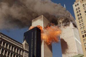 Mỹ: Tưởng niệm vụ khủng bố kinh hoàng ngày 11/9/2001