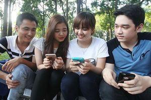 Đề xuất dùng tài khoản viễn thông thanh toán thêm một số dịch vụ