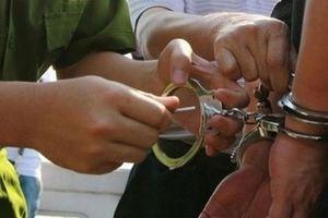 Giả danh cảnh sát hình sự để cưỡng đoạt tài sản