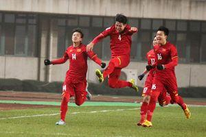 Thêm một kênh sóng sẽ phát sóng trọn vẹn Asian Cup 2019 tại Việt Nam