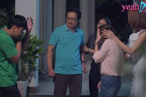 Gạo nếp gạo tẻ: Hậu ly hôn, đây là cách mà gia đình Hương 'trả thù' Công vì bội bạc