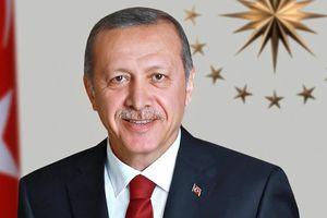 Chiến sự nóng Syria: Thổ Nhĩ Kỳ có ngăn được đòn sấm sét giáng vào Idlib?
