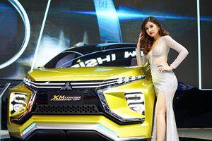 Người Việt mua ô tô không còn ngại tháng Ngâu