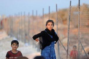 Hội đồng Bảo an họp khẩn về số phận Idlib - Syria