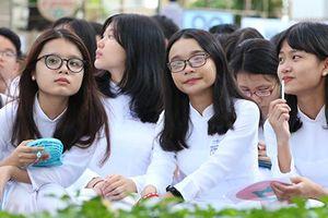 TPHCM đẩy mạnh các hoạt động trải nghiệm và tổ chức hướng nghiệp cho học sinh