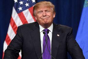 Đảo chính dưới thời Tổng thống Trump: Khó hay dễ?
