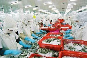 Trung Quốc tăng kiểm soát thủy sản nhập khẩu từ Việt Nam