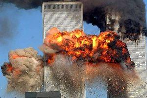 Gần 9.800 người ung thư do ảnh hưởng vụ khủng bố 11/9
