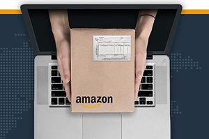 Amazon sẽ chia sẻ bí quyết giúp người Việt bán hàng xuyên biên giới