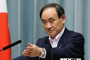 Nhật muốn giải quyết tranh chấp trước khi ký hiệp ước hòa bình với Nga