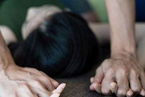 Nữ sinh Thái Bình tố bị cưỡng hiếp tập thể: Bắt hai nghi can