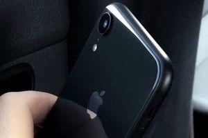 Lộ hàng tấn ảnh của iPhone Xs và iPhone Xc vài giờ trước sự kiện 'Gather Around'