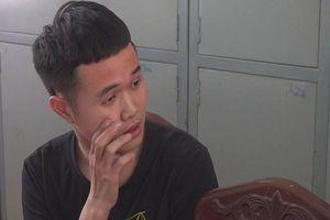 Hé lộ về các đại gia 'vung tiền' mua dâm Á hậu, người mẫu với giá nghìn đô ở Sài Gòn