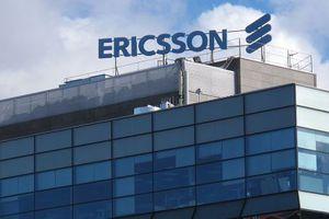 Ericsson ký hợp đồng 3,5 tỷ USD cung cấp mạng 5G cho T-Mobile