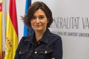 Bộ trưởng Y tế Tây Ban Nha từ chức do vấn đề bằng cấp gây tranh cãi
