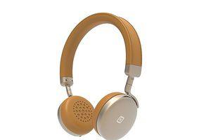 Future công bố tai nghe không dây Turbo 2